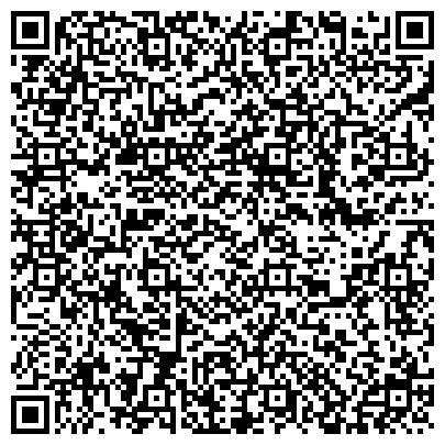 QR-код с контактной информацией организации Sea Star International Atyrau (Сия Стар Интэрнэшинал Атырау), ТОО