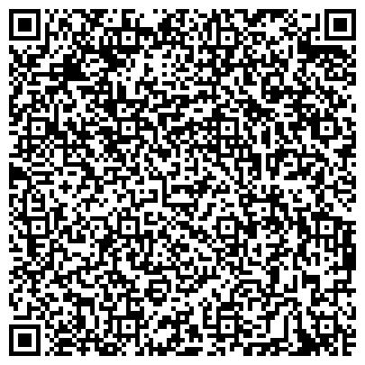 QR-код с контактной информацией организации Машиностроительный завод Мирас, ТОО