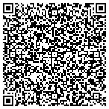 QR-код с контактной информацией организации Завод Газавтоматика, ТОО