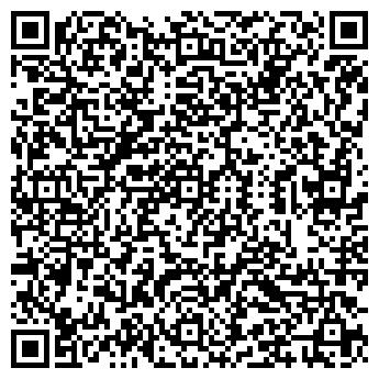 QR-код с контактной информацией организации Корпорация ИПТ