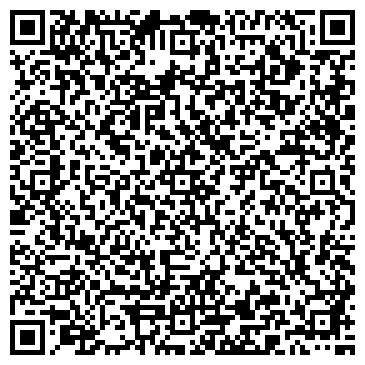 QR-код с контактной информацией организации Теплокоммунремстрой, ТОО