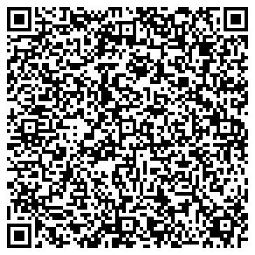 QR-код с контактной информацией организации ОралПромАльп, ИП