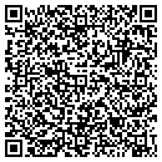 QR-код с контактной информацией организации Инкар-1, ТОО
