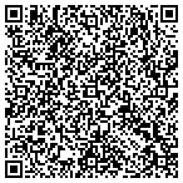 QR-код с контактной информацией организации Бабич, ИП