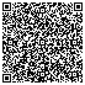 QR-код с контактной информацией организации Темир KZ Тулпар, ТОО