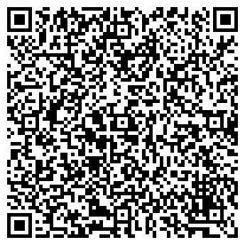 QR-код с контактной информацией организации Султан, ЧП