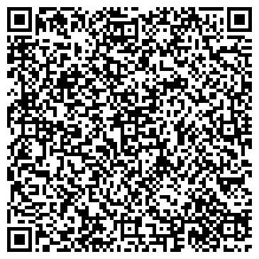 QR-код с контактной информацией организации Музыченко, ИП