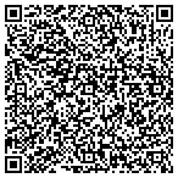 QR-код с контактной информацией организации Казизолятор плюс, ТОО