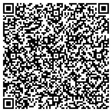 QR-код с контактной информацией организации Энергомонтажстрой-А.К.,ТОО