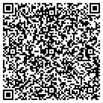 QR-код с контактной информацией организации ITS, Компания