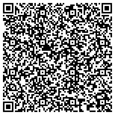 QR-код с контактной информацией организации BMK Integration service (БМК интеграйшн сервис), ТОО