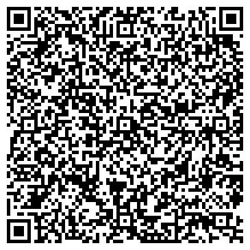 QR-код с контактной информацией организации Элеваторремстроц, ТОО