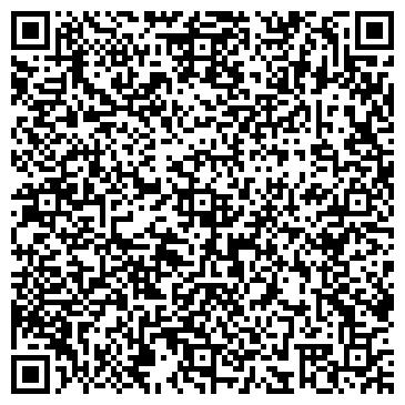 QR-код с контактной информацией организации Кентавр , производственный цех, ИП