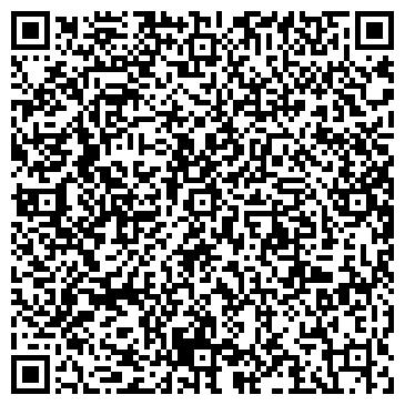 QR-код с контактной информацией организации Павлодарстройпроект, ТОО