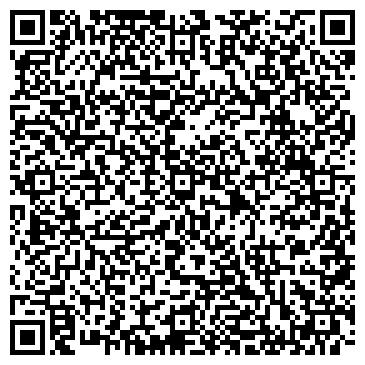 QR-код с контактной информацией организации Семказ, ТОО