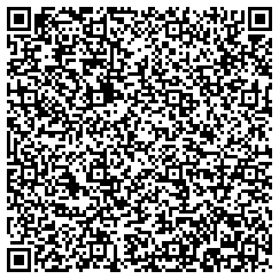 QR-код с контактной информацией организации NTM Group.kz (НТМ Груп.кз), ТОО