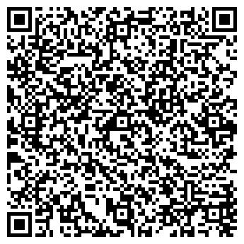 QR-код с контактной информацией организации Бакайтау, ТОО
