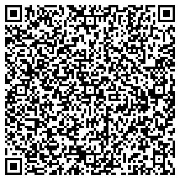 QR-код с контактной информацией организации Нурдаулет, ИП