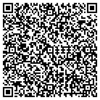 QR-код с контактной информацией организации АфоКарлаЭссет, ТОО
