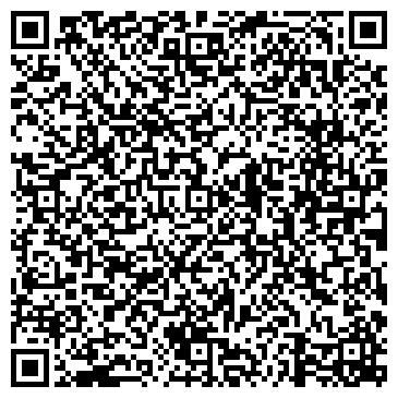 QR-код с контактной информацией организации Алматинский Завод Металлоконструкций, ТОО