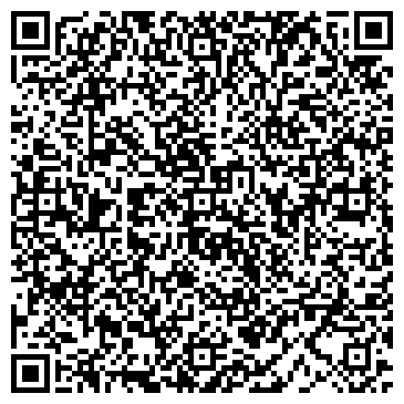 QR-код с контактной информацией организации Негоциант Групп, ТОО