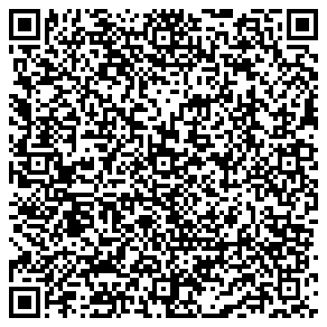 QR-код с контактной информацией организации Анклав Kz(Анклав Kейзет), ТОО
