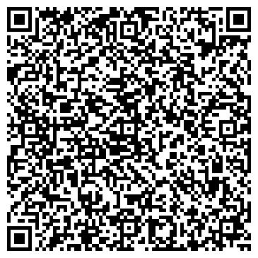 QR-код с контактной информацией организации Steel Sheet (Стиль Шит), ИП