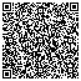 QR-код с контактной информацией организации Vega (Вега), ТОО