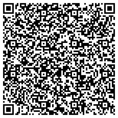 QR-код с контактной информацией организации Темиртауский казмеханомонтаж №2 , ТОО