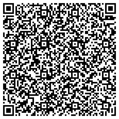 QR-код с контактной информацией организации Көк Бастау-Айя, ТОО