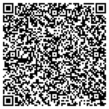 QR-код с контактной информацией организации Алматыпроектэнергострой, ТОО