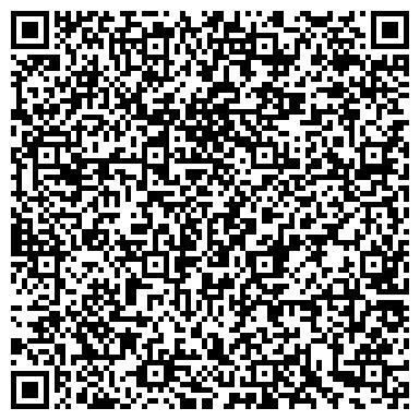 QR-код с контактной информацией организации ABS Translations (АБС Транслишн), ИП