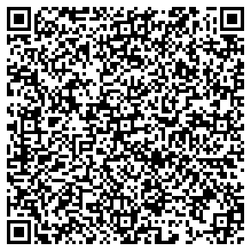 QR-код с контактной информацией организации Стройкомплекс ПВ, ИП