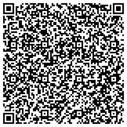 QR-код с контактной информацией организации AIBAS COMPANY(Айбас Компани), ТОО