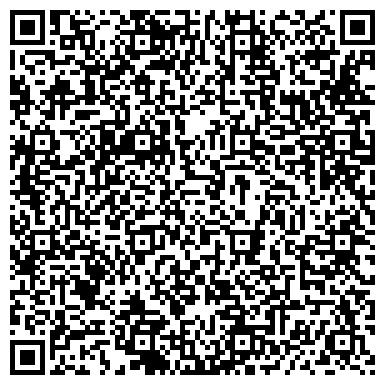 QR-код с контактной информацией организации Корпорация NB, ТОО