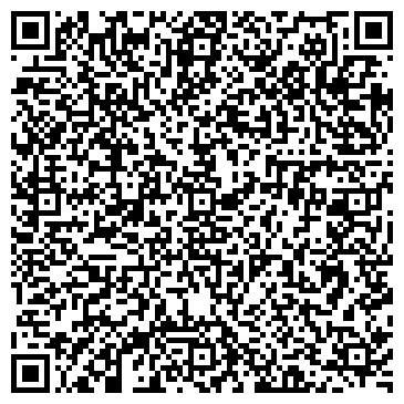 QR-код с контактной информацией организации Акмолинские пенопласты, ТОО