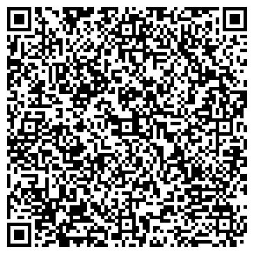 QR-код с контактной информацией организации Aquaspoil (Акваспойл) , ТОО