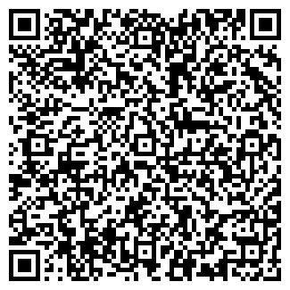 QR-код с контактной информацией организации Царь Град, холдинг