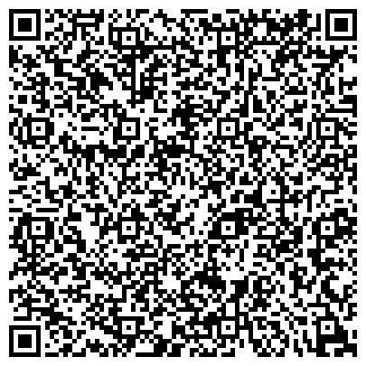 QR-код с контактной информацией организации Vetco Aibel Kazakhstan LLP (Ветко Айбел Казахстан ЛЛП), ТОО
