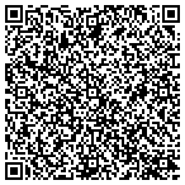 QR-код с контактной информацией организации ПавлодарМетизЦентр, ТОО