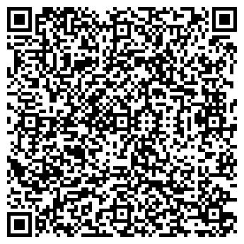 QR-код с контактной информацией организации Таймас-СД, ТОО