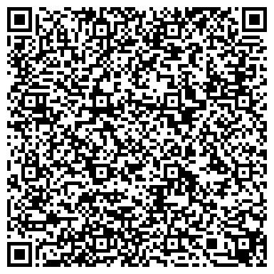 QR-код с контактной информацией организации KazBuild Engineering (КазБилд Энжиниринг), ТОО