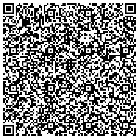 QR-код с контактной информацией организации Мейрам-қурылыс, ТОО