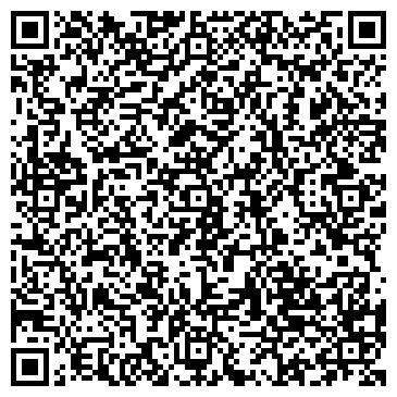 QR-код с контактной информацией организации Южказэкопроект, ТОО
