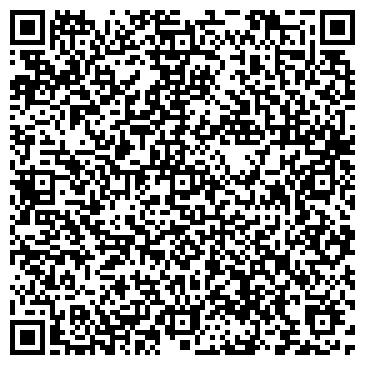 QR-код с контактной информацией организации ЖайыкПроектМонтаж, ТОО