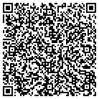 QR-код с контактной информацией организации Шишков, ИП