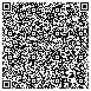 QR-код с контактной информацией организации Prom Alpi Service (Пром Альп Сервис), ТОО