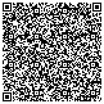 QR-код с контактной информацией организации Alian paint (Элиан пэйнт), ТОО