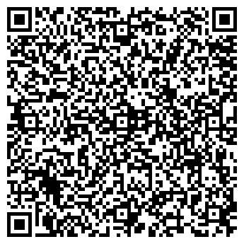 QR-код с контактной информацией организации Арт-Метал ПКФ, ТОО
