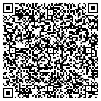 QR-код с контактной информацией организации КомпактЛифтСервис, ТОО